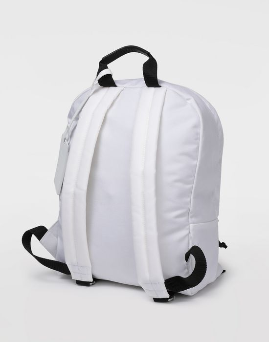 MAISON MARGIELA 'Stereotype' backpack Backpack [*** pickupInStoreShippingNotGuaranteed_info ***] d