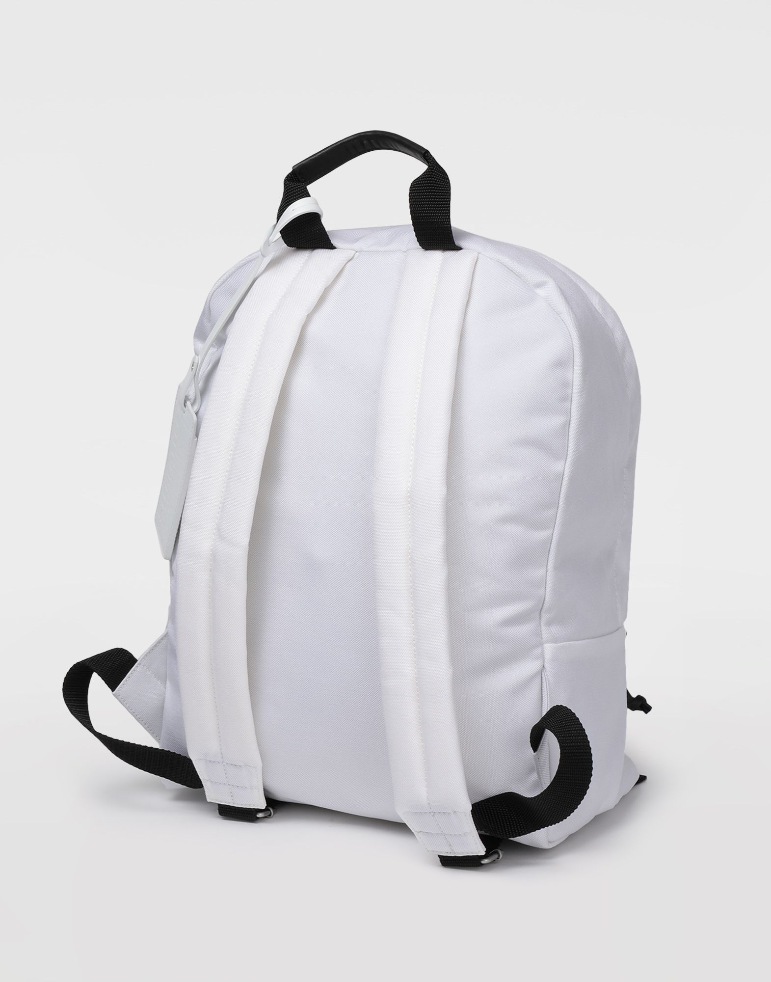 MAISON MARGIELA Stereotype backpack Backpack Man d
