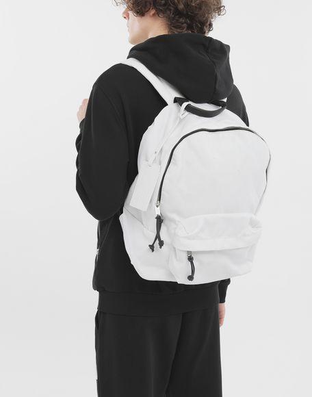 MAISON MARGIELA Stereotype backpack Backpack Man r