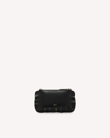 REDValentino Handbag Woman r