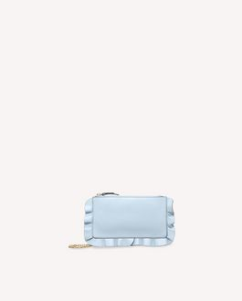 REDValentino Shoulder bag Woman QQ0B0A60XIQ H2M a