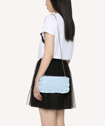 REDValentino Handbag Woman b