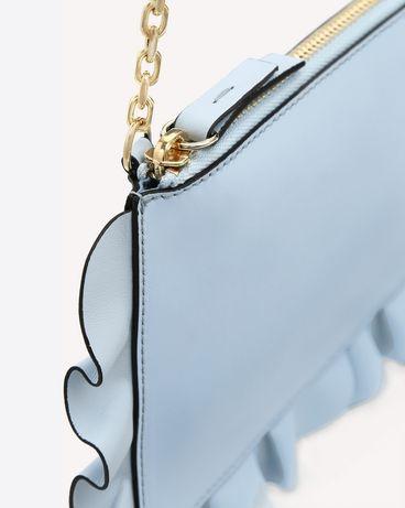 REDValentino Handbag Woman e