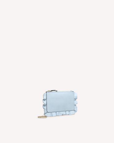REDValentino Handbag Woman f