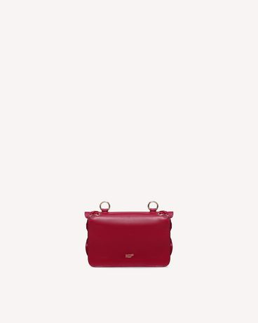 REDValentino QQ0B0A77EAV IA7 Shoulder bag Woman r