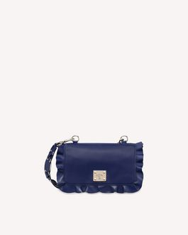 REDValentino Shoulder bag Woman QQ2B0A61XIQ 77M a
