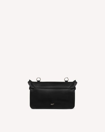REDValentino QQ0B0A75PSV 0NI Shoulder bag Woman r