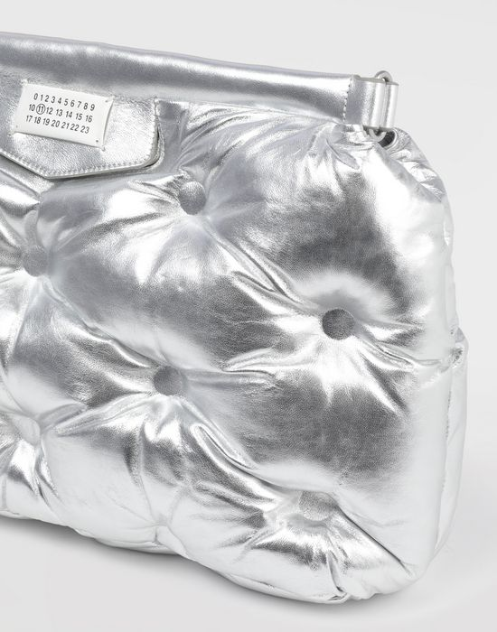 MAISON MARGIELA Large Glam Slam bag Shoulder bag [*** pickupInStoreShipping_info ***] b