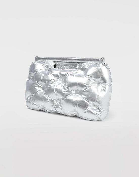 MAISON MARGIELA Large Glam Slam bag Shoulder bag [*** pickupInStoreShipping_info ***] d