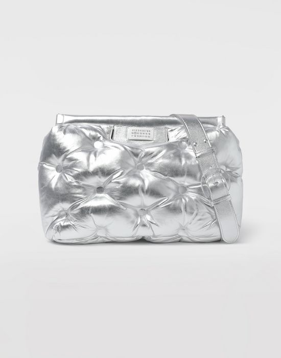 MAISON MARGIELA Large Glam Slam bag Shoulder bag [*** pickupInStoreShipping_info ***] f