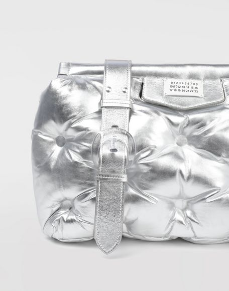 MAISON MARGIELA Large Glam Slam bag Shoulder bag Woman e