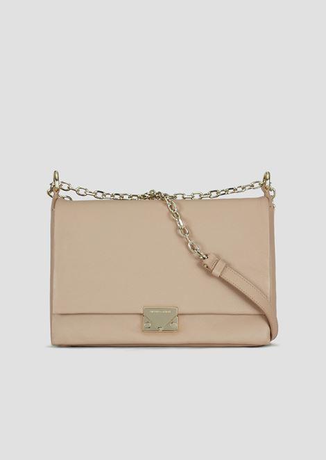 EMPORIO ARMANI Mini Bag [*** pickupInStoreShipping_info ***] f