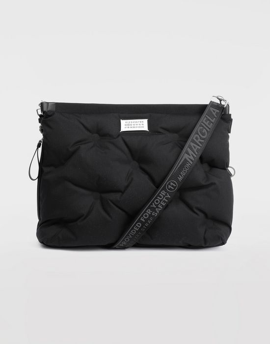 MAISON MARGIELA Two-way Glam Slam bag Backpack [*** pickupInStoreShippingNotGuaranteed_info ***] f