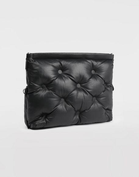 MAISON MARGIELA Two-way Glam Slam bag Backpack Man d