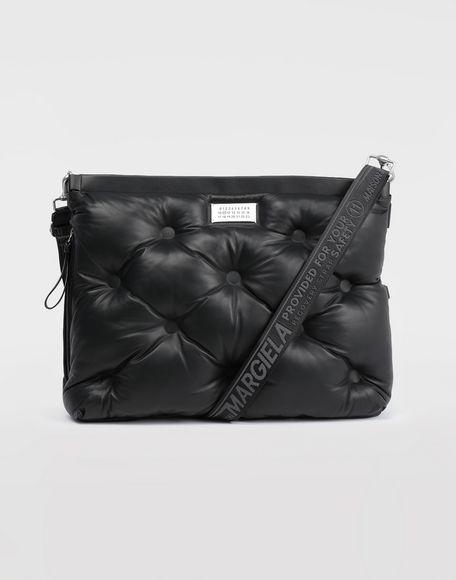 MAISON MARGIELA Two-way Glam Slam bag Backpack Man f