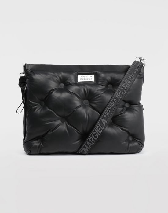 MAISON MARGIELA Two-way Glam Slam bag Rucksack [*** pickupInStoreShippingNotGuaranteed_info ***] f