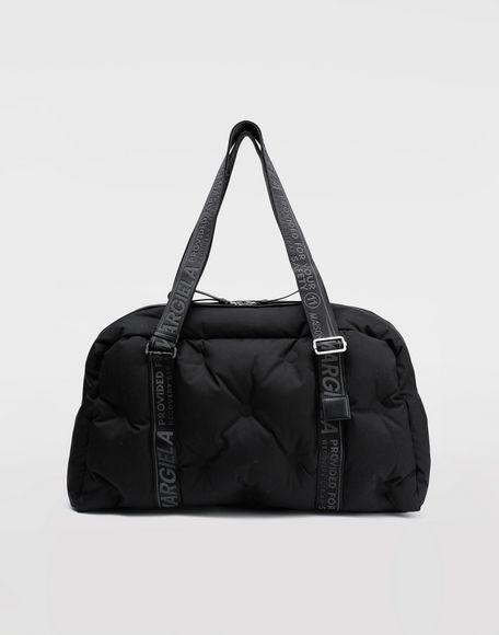 MAISON MARGIELA Glam Slam nylon carryall Travel bag Man f