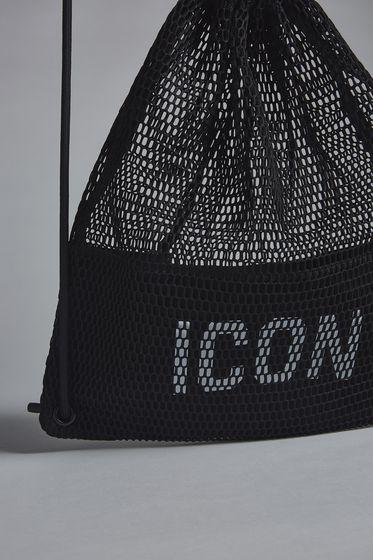 DSQUARED2 Shoulder bag Woman SDW0007015011552124 b