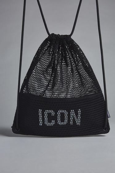 DSQUARED2 Shoulder bag Woman SDW0007015011552124 m