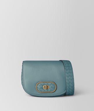 Women s Crossbody Bags   Bottega Veneta® 3e6413946d