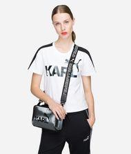 KARL LAGERFELD PUMA X KARL Bag 9_f
