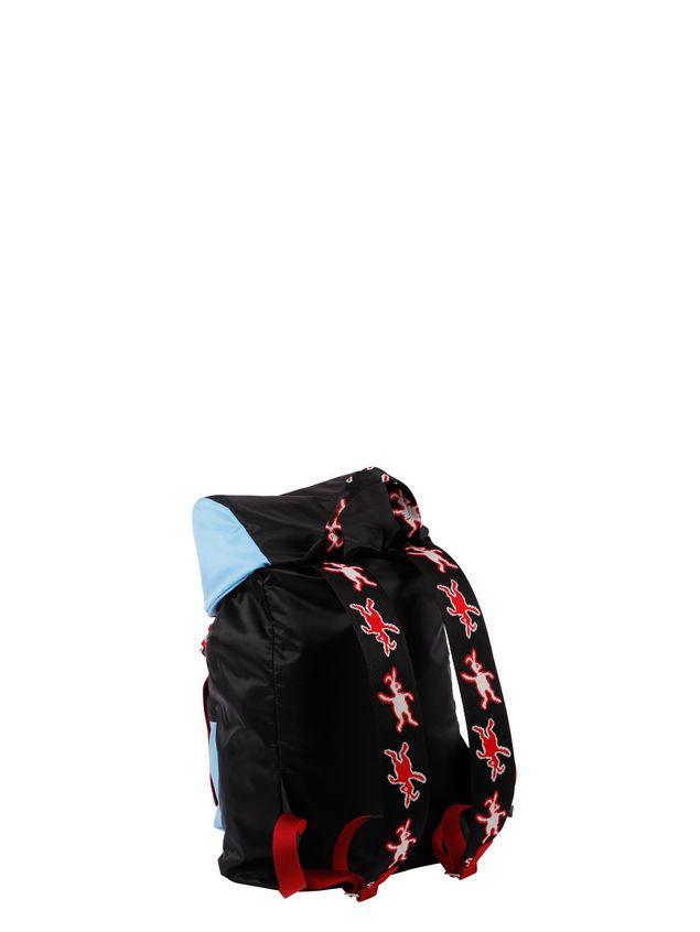Marni Backpack in nylon Man