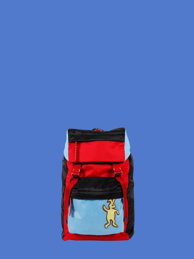 Marni Backpack in nylon Man - 1