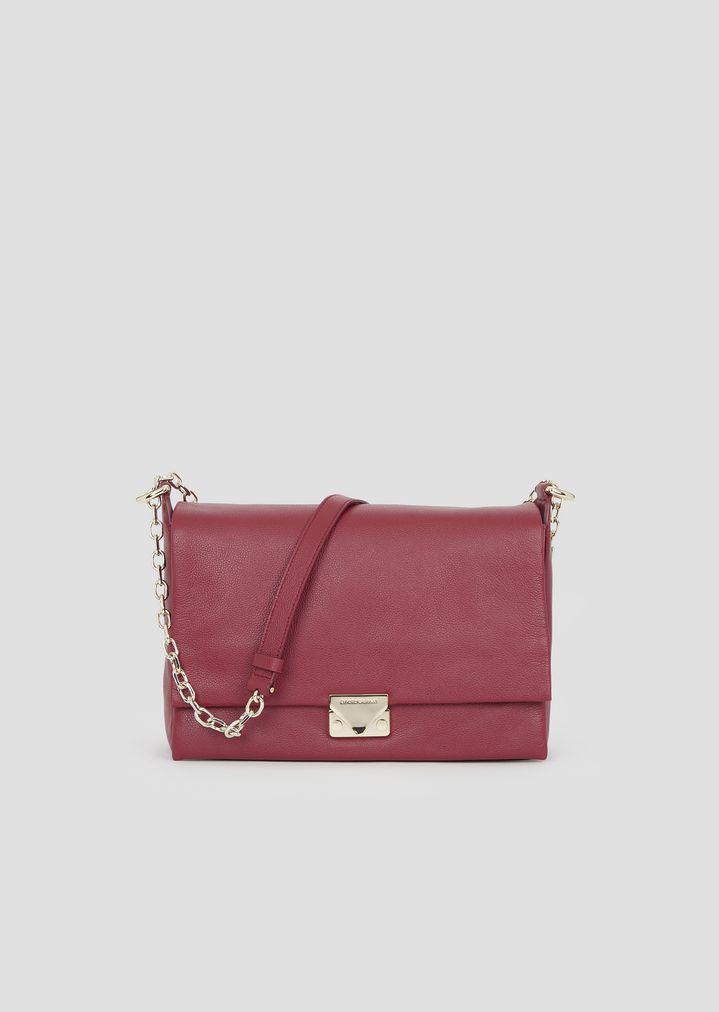 27735fb1f9 EMPORIO ARMANI Shoulder Bag Woman f