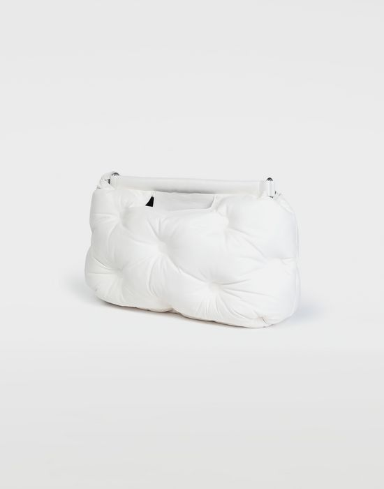 MAISON MARGIELA Medium Glam Slam bag Shoulder bag [*** pickupInStoreShipping_info ***] r