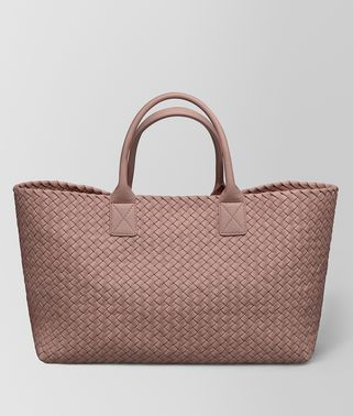 Women S Bags Collection Bottega Veneta