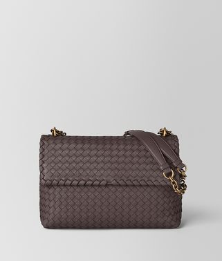 Bottega Veneta® - Women Shoulder Bags ‎ 583a6ca8589ea