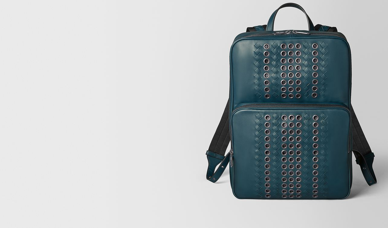 large double brick backpack in vn eyelets  landing