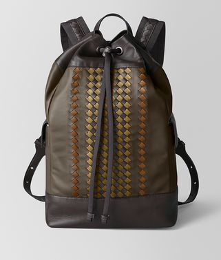 BACKPACK IN BV CLUB 19
