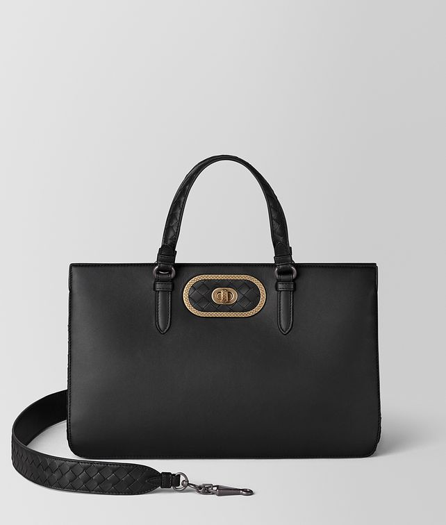 BOTTEGA VENETA ELLITTICA TOTE Tote Bag [*** pickupInStoreShipping_info ***] fp