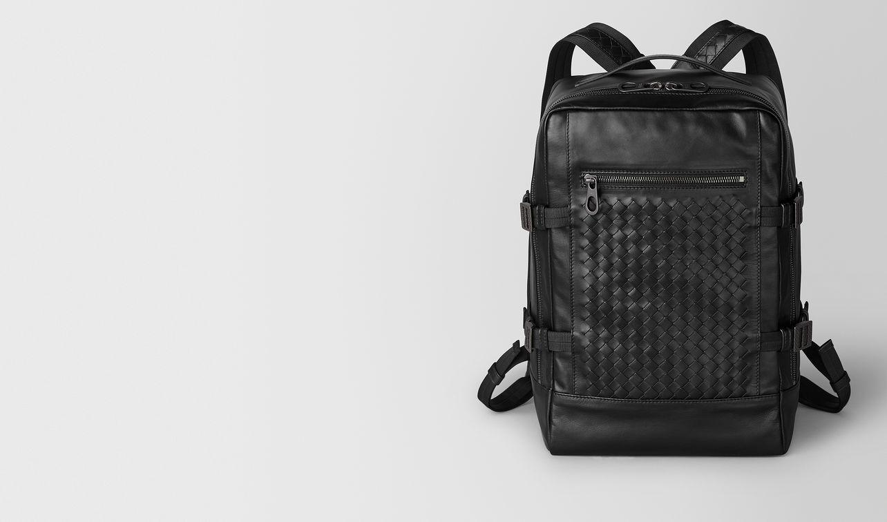 backpack in leggero intrecciato  landing