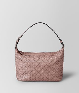499487a8a0 Bottega Veneta® - Women Shoulder Bags