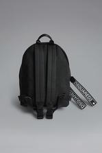 DSQUARED2 Dsquared2 Tape Backpack Rucksack Man