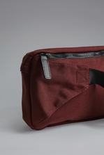DSQUARED2 Icon Bum Bag Bum bag Man