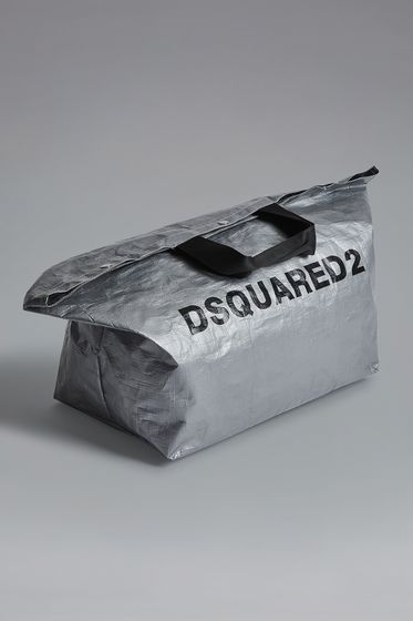 DSQUARED2 Shopping Bag Donna SPW0005046011582124 m