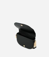 KARL LAGERFELD Стёганая сумка на ремешке K/Signature 9_f