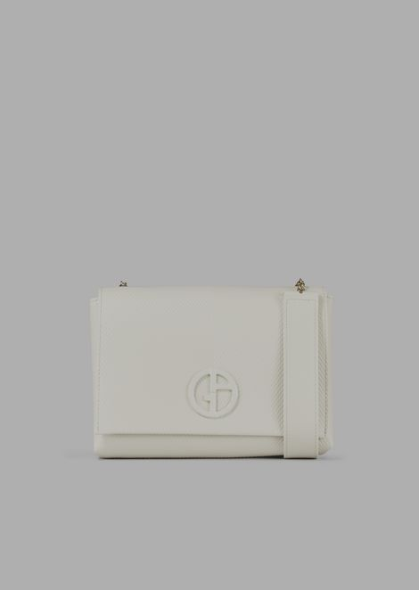 GIORGIO ARMANI Mini Bag [*** pickupInStoreShipping_info ***] f