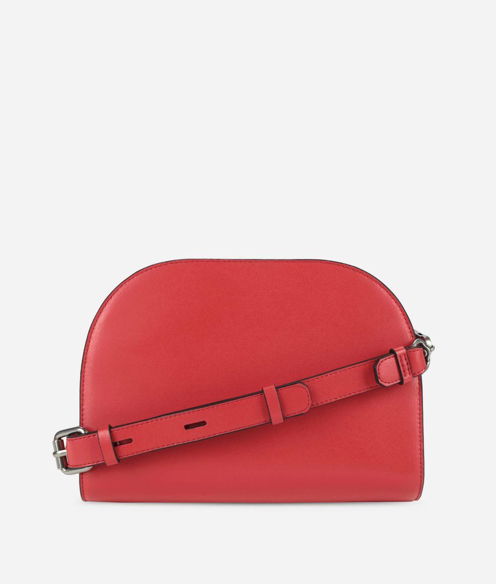 KARL LAGERFELD K/Signature Crossbody Bag Crossbody Bag Woman d