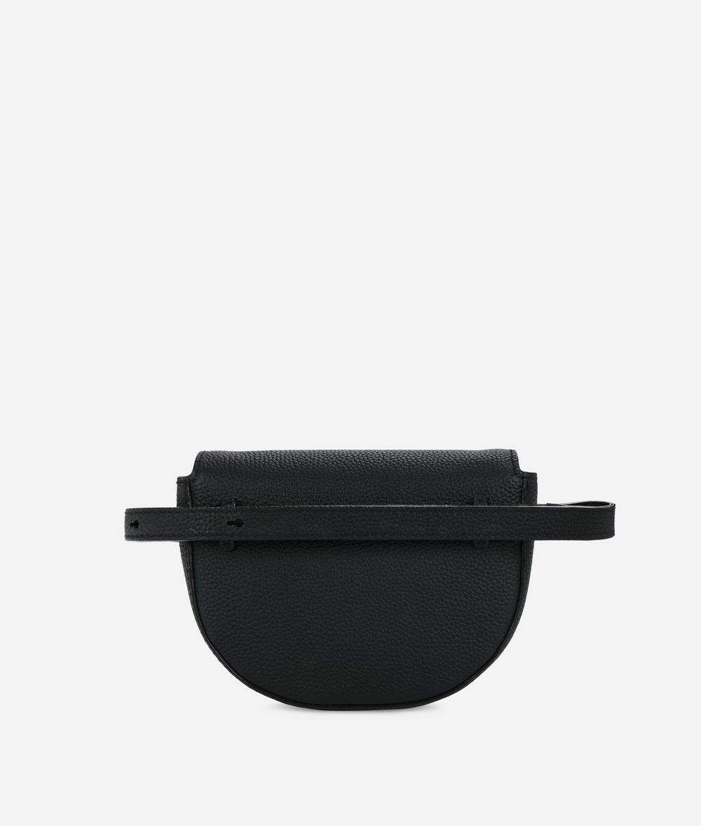 KARL LAGERFELD K/Karry All Fanny Pack Fanny pack Woman d