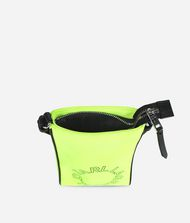KARL LAGERFELD K/Neon Mini Crossbody Bag 9_f