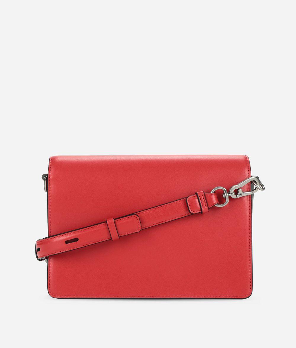 KARL LAGERFELD K/Signature Shoulder Bag Handbag Woman d