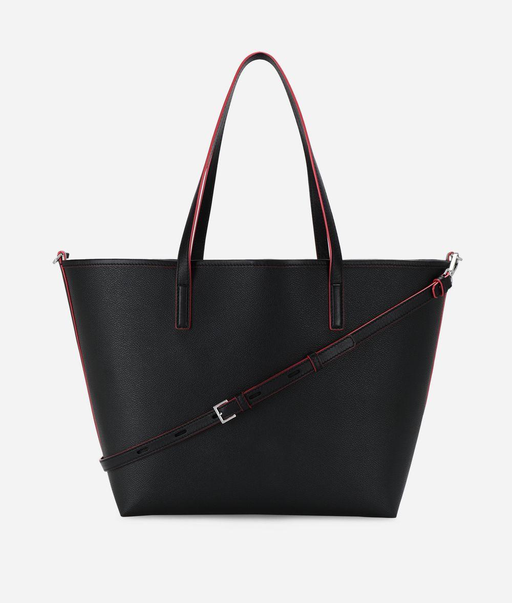 KARL LAGERFELD K/Tokyo Shopper Shopper Woman d