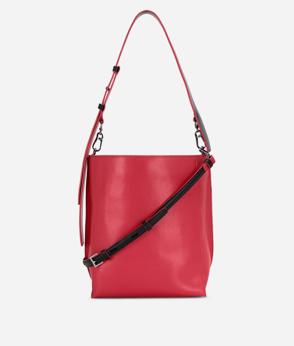 KARL LAGERFELD Маленькая сумка-хобо K/Tokyo Сумка-хобо Для Женщин d