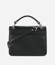 KARL LAGERFELD K/Tokyo Pleated Shoulder Bag 9_f