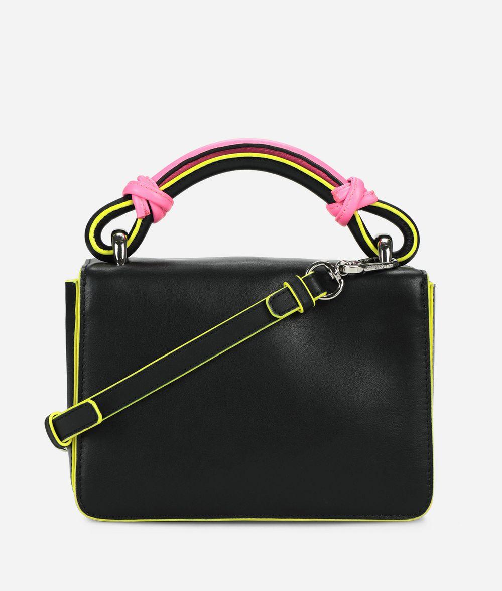 KARL LAGERFELD K/Neon Crossbody Bag  Crossbody Bag Woman d