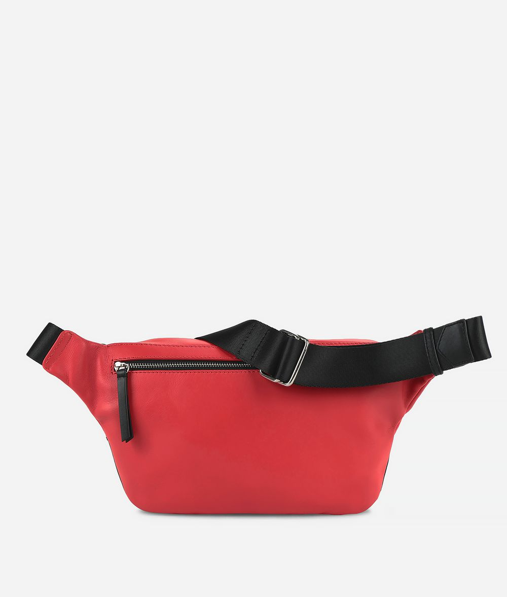 KARL LAGERFELD K/Athleisure Belt Bag Fanny pack Woman d